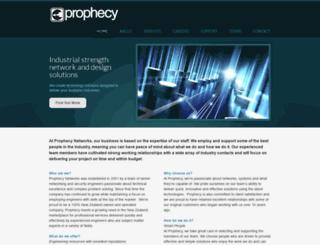 safenz.net screenshot