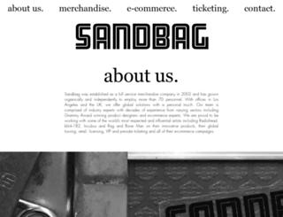 safepayzone.com screenshot