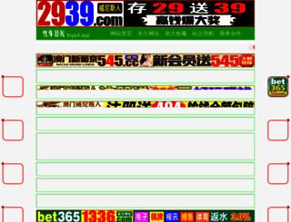 safest-weightloss.com screenshot