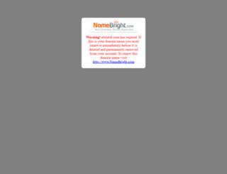safranturizm.ebiletal.com screenshot