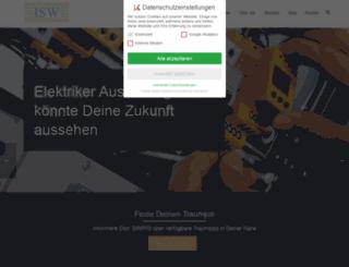 sag-nokia-deine-meinung.de screenshot