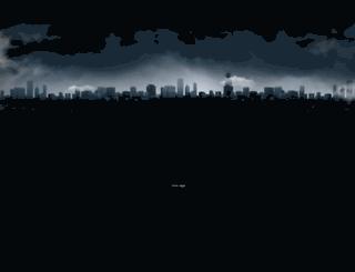 sagadivergente.com screenshot
