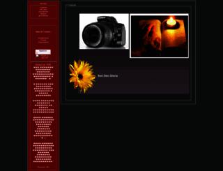 sagasan.100webspace.net screenshot