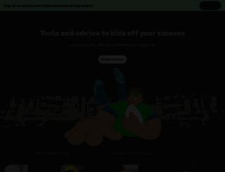 sagehandisoft.com.au screenshot