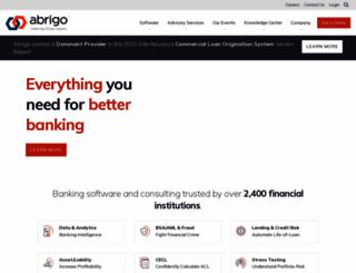 sageworks.com screenshot