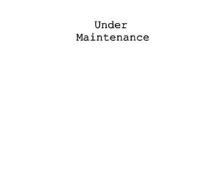 saghfosazeh.com screenshot