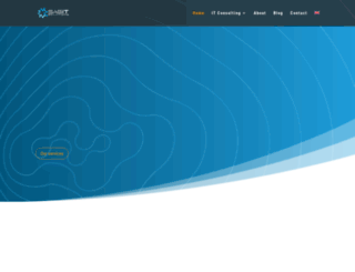 sagit-solutions.com screenshot
