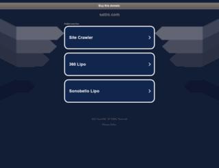 sailrc.com screenshot