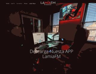 sajomavip.net screenshot