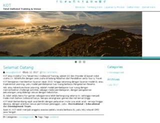 sala3.com screenshot