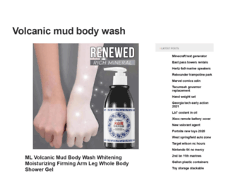 salahmera.com screenshot