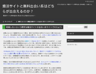 salaraghili.net screenshot