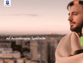 salarpuriagroup.biz screenshot