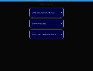 sales-jobs.saleslink.in screenshot