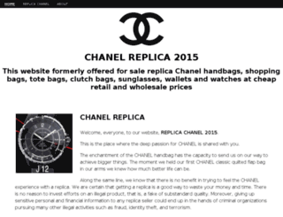 saleshoesbags.com screenshot