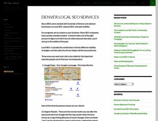 salesjumpstart.net screenshot