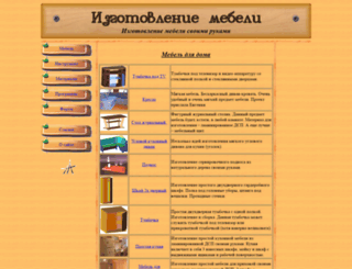 sam.shasoft.com screenshot