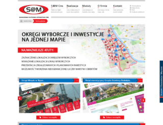 sam3.pl screenshot