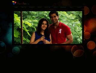 samahaara.org screenshot