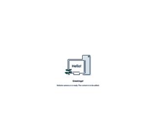 samens.ru screenshot