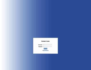 samkok.vtc.com screenshot