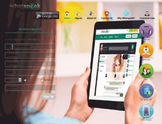 flirty9.com-gratis online flirt och dating community College dejtingsajter gratis
