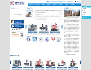 samplesformoms.com screenshot