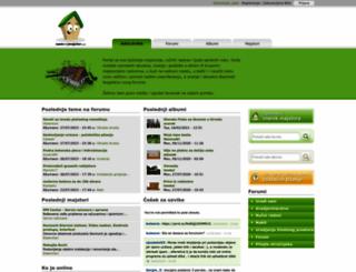 samsvojmajstor.com screenshot