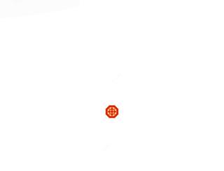 samukawajinjya.jp screenshot