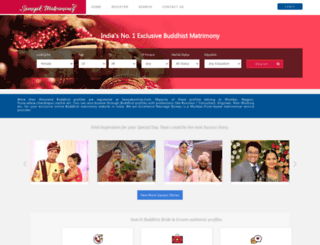 samyakonline.com screenshot