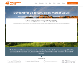 san-antonio-texas-homes-for-sale.com screenshot