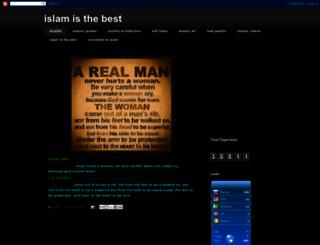sanaaa786.blogspot.com screenshot