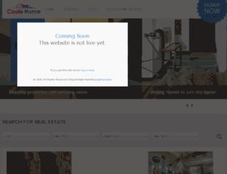 sandiego-homes-forsale.com screenshot