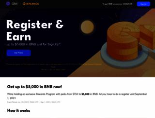 sandtonbeautyclinic.com screenshot