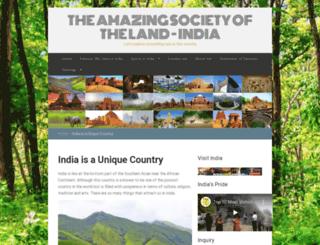 sangbadpratidin.net screenshot