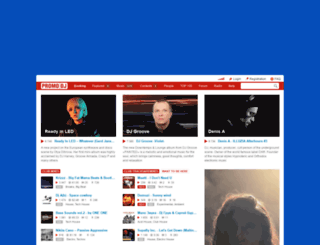 sanik.promodj.ru screenshot
