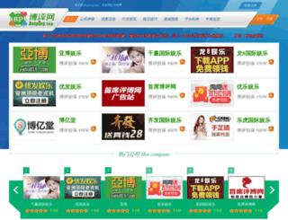 sankart.com screenshot