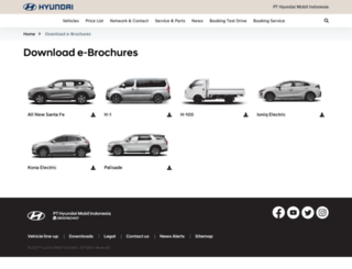 santafe.hyundaimobil.co.id screenshot