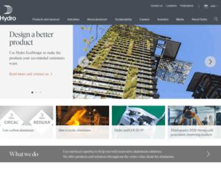 sapagroup.com screenshot