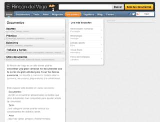 sapiens.ya.com screenshot