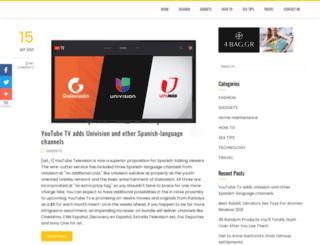 saptsur.net screenshot