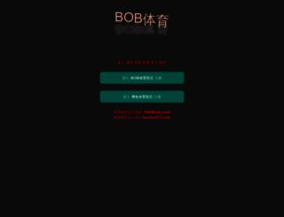 sarafengineers.com screenshot