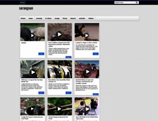 sarangoun.blogspot.com screenshot