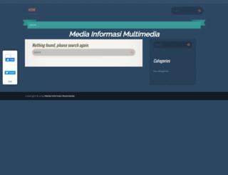 sarayacdn.com screenshot