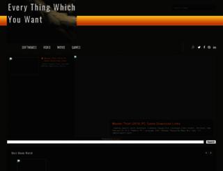 sarfrazyaqoob.blogspot.com screenshot