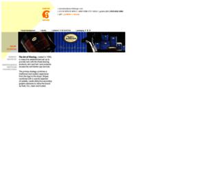 sarichdesign.com screenshot