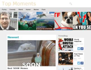 satisfacti0n.com screenshot