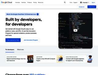 satlink.fr screenshot