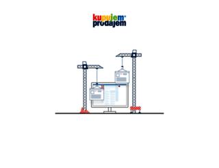satovimdshop.kpizlog.rs screenshot