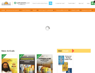 Shivyog Divine Shop Products at top accessify com
